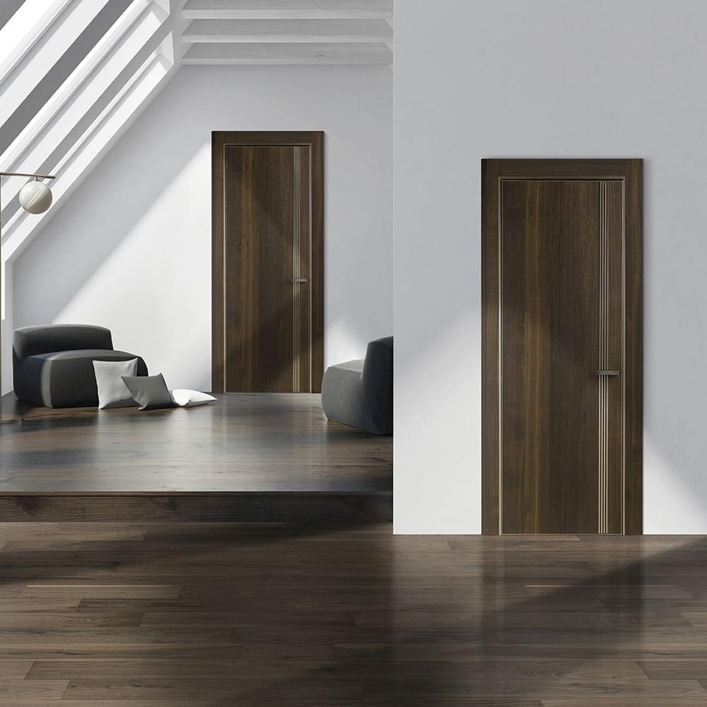Deco Separation De Piece door collection ardeco | barausse