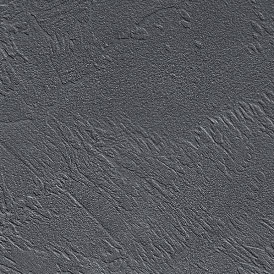Bakelite concrete effect ardesia flush door