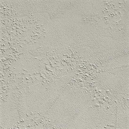 Bakelite concrete effect cemento flush door