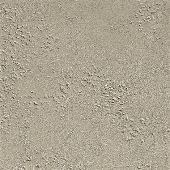 Bakelite concrete effect corda flush door
