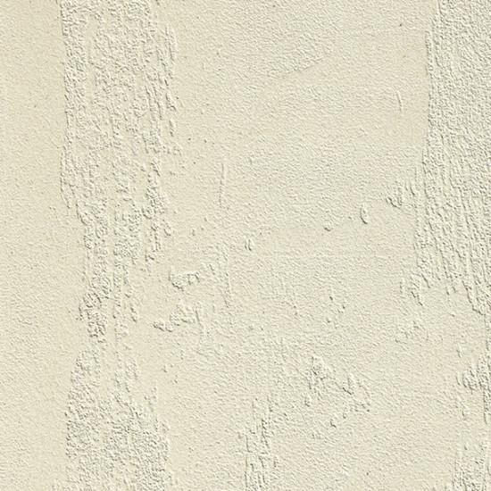 Bakelite concrete effect pietra flush door