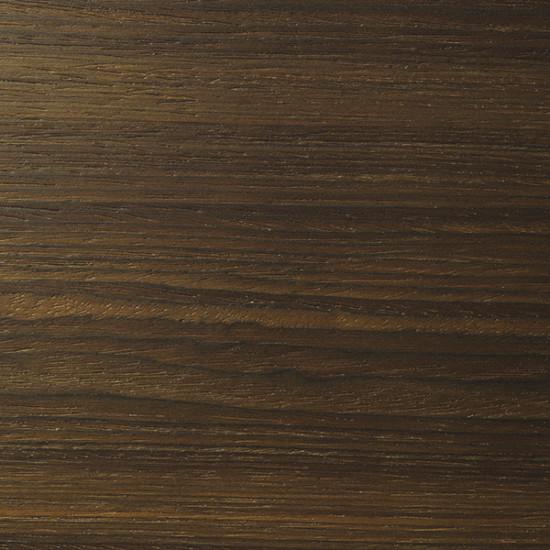 Flush door elm palette