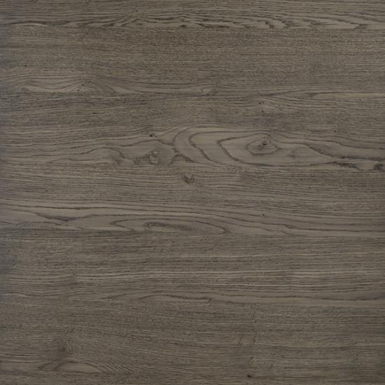 Flush door grey oak palette