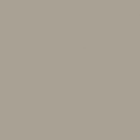 Lacquered dark grey palette for Secret flush door