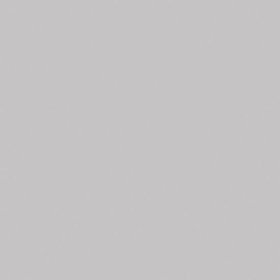 Lacquered light grey palette for Secret flush door