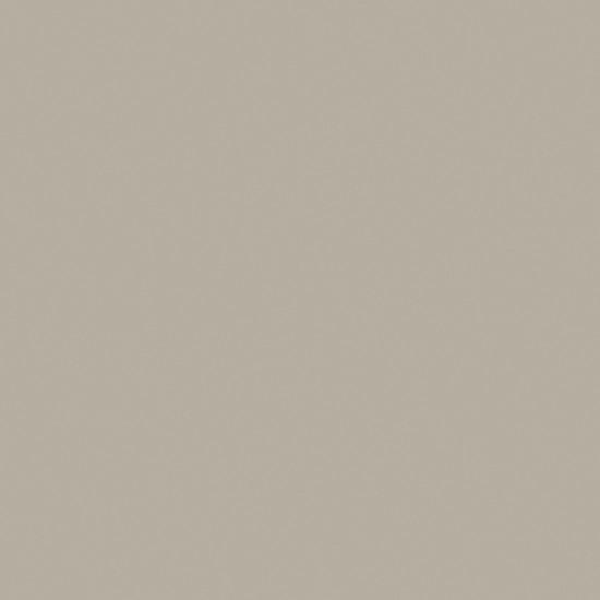 Lacquered grey palette for Secret flush door