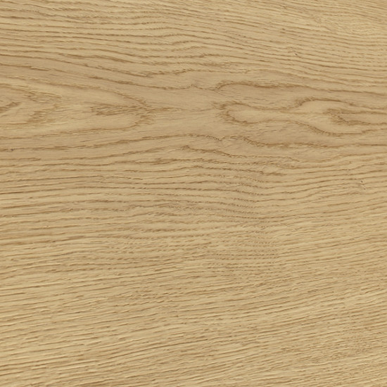 Flush door natural oak palette