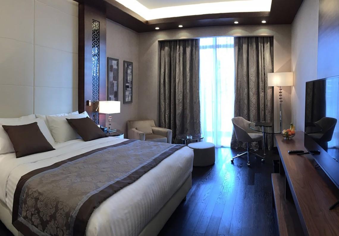 Design Furniture Bab Ezzouar marriott hotel bab ezzouar, algiers   barausse